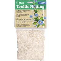 Trellis Netting 5'x15'