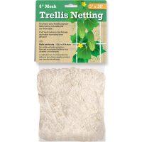 Trellis Netting 5'x30'