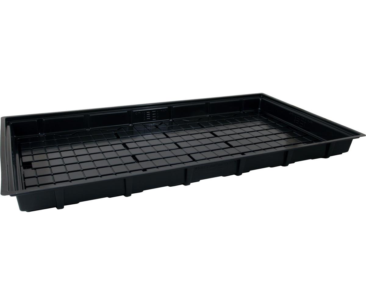 Black Flood Table/Tray, 8'x4'