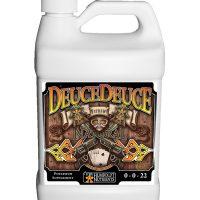 DeuceDeuce 1 gal.