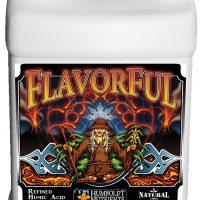 FlavorFul 1 gal.