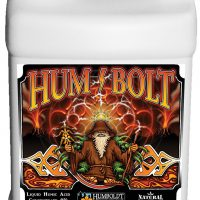 Hum-bolt humic 1 gal.