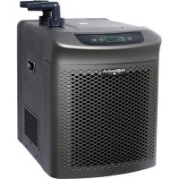 Active Aqua Chiller, 1 HP Boost