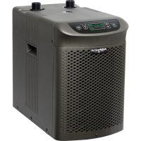 Active Aqua Chiller, 1/10 HP Boost