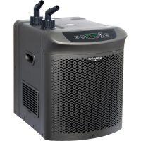 Active Aqua Chiller, 1/4 HP Boost