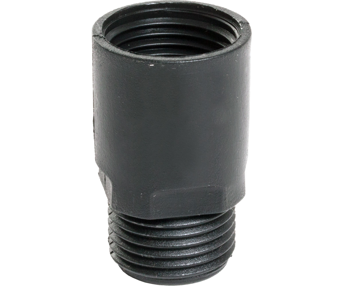 Active Aqua Extension Fitting, pack of 10