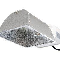 ARC CMH 315W 277V w/Lamp (3100K) System