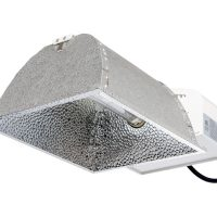 ARC CMH 315W 277V w/Lamp (4200K) System