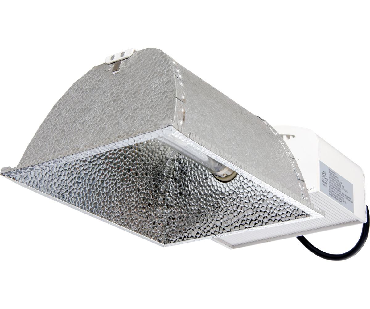 ARC CMH 315W 208-240V w/Lamp (3100K) System