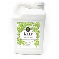 Age Old Kelp 2.5 gal, 2/cs