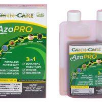 Cann-Care Azapro 4 oz