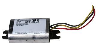 Ignitor HPS 1000W