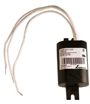 HPS Ignitor, 600W
