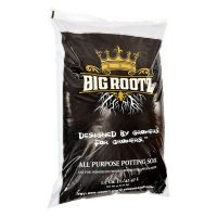 Big Rootz Bag - 1.5 cubic feet