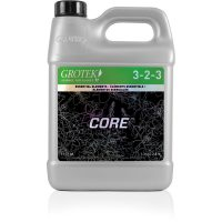 Grotek Core, 4L