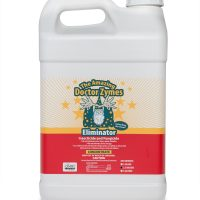 Amazing Doctor Zymes Eliminator Concentrate, 2.5 Gal.