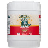 Amazing Doctor Zymes Eliminator Concentrate, 5 Gal.