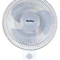 "Air King 16"" Wall Mount Fan"
