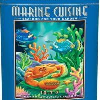 Marine Cuisine Dry Fertilizer, 20lbs