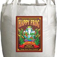 SPO Happy Frog Potting Soil Bulk 55cf
