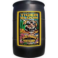 Tiger Bloom Liquid Concentrate, 55 gal