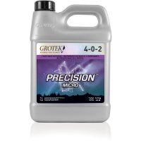 Grotek Precision Micro 4L