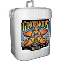 Ginormous 5 gal.