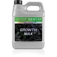 Grotek GrowthMax, 500ml