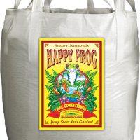 SPO FL/MO/IN Happy Frog Cond 55cf Tote