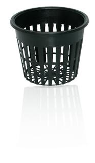 """3.75"""" Net Cup, bag of 100"""