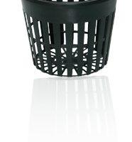 """3"""" Net Cup, bag of 100"""
