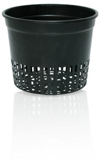 """5"""" Net Cup, bag of 50"""