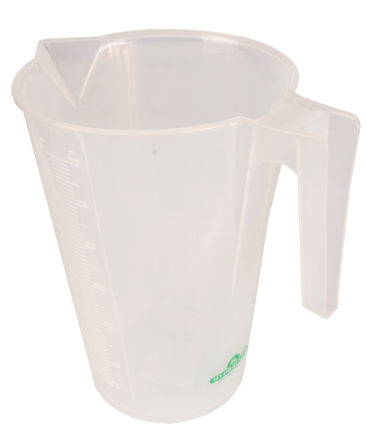 Measuring Cup 3000ml