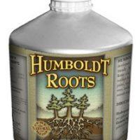 Humboldt Roots 1/2 gal
