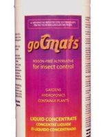 goGNATS Liquid Concentrate, 16 oz