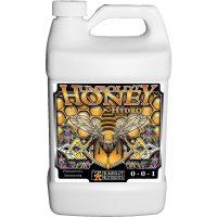 Honey Hydro Carbs 1 gal.