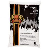 Royal Gold Kings Mix 2 cubic foot bags