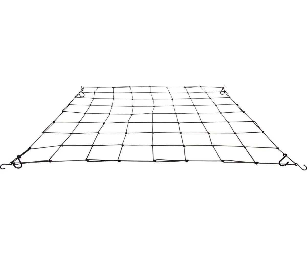 Modular trellis for tents 5'x5'