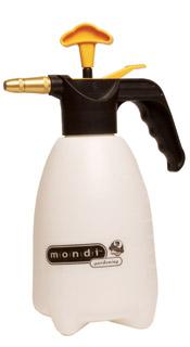 Deluxe Mist & Spray, 2.0 L