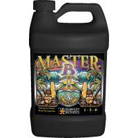 Master-B, 1 gal.