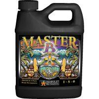 Master-B, 32 oz.
