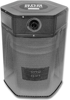 Ona Storm Dispenser - 225 CFM