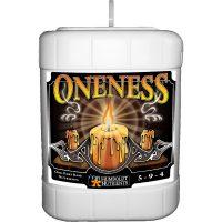 Oneness 15 gal.