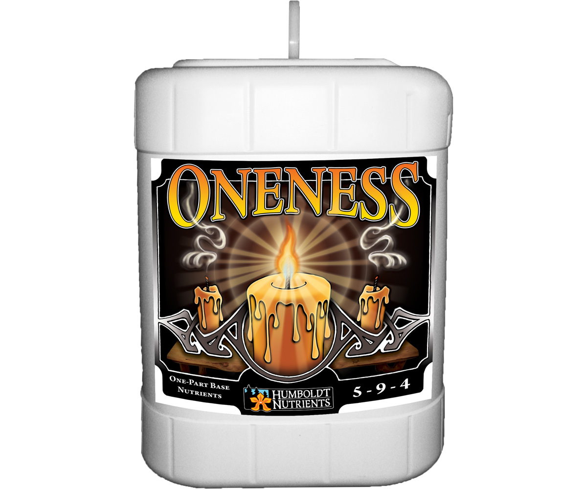 SPO Oneness 5 gal.