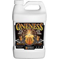 Oneness gal.