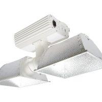 Phantom Dual 315W CMH 120/240V System wo/ Bulbs