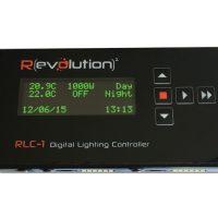 Revolution Digital Lighting Controller (12/cs)