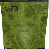 Roots Organics Terp Tea Grow 40lb