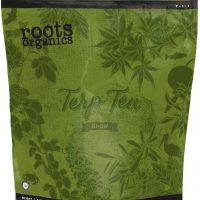 Roots Organics Terp Tea Grow 9lb