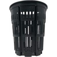 RediRoot Container #1